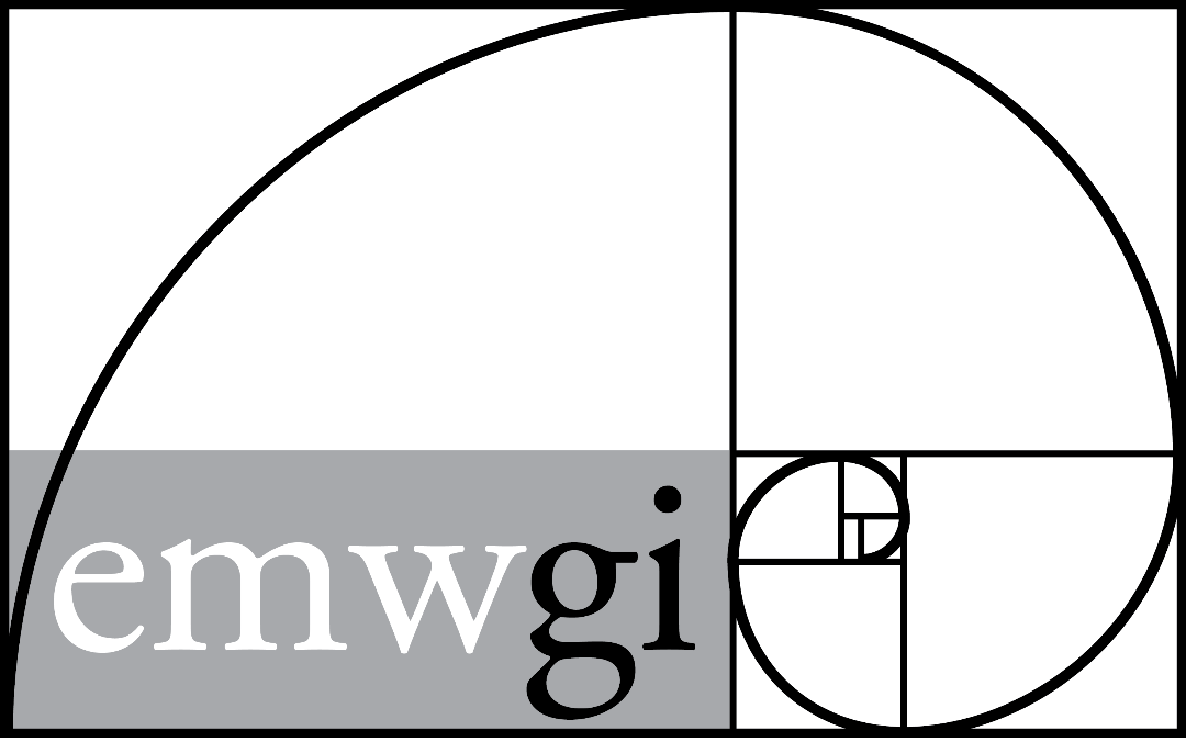 EMW Group Inc. logo